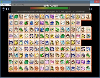 Download Game Onet