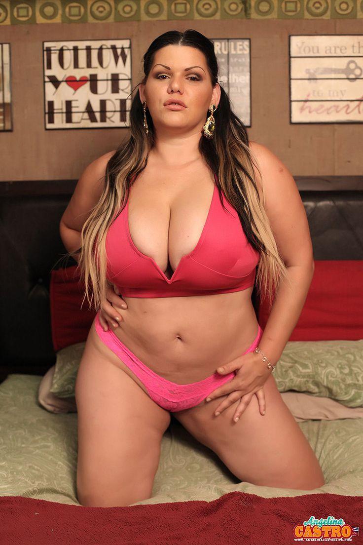 Real Nipples Voyeur Videos at Public Porn Tube