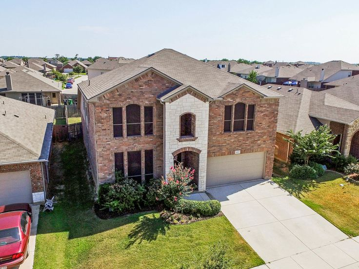 For sale, $260K, Argyle ISD, http://www.windlerealtyteam.com/listing/mlsid/173/propertyid/13217973/