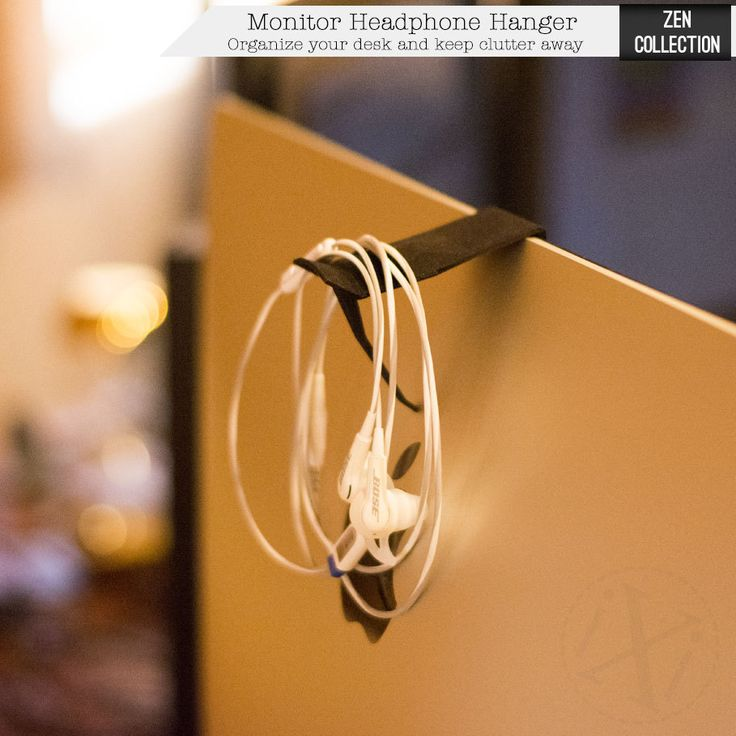 1174 best Cord Organizer for all kinds of wires images on Pinterest