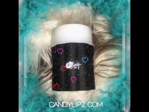 Get #fullerlips by @MyCandyLipz.  Photo credit: @mahinaarmijomakeup #thankyou for sharing your wonderful image! #happycandylipping. This is not a paid review. 💯💯💯❤️❤️❤️❤️💋💋💋💋 #plump #plumper #bestbuy #bestbuyever #bestlipstick #awardwinning #suculents #pouting #poutylips #pout #lovelipstick #loveme #lovethis #lovelove #lovefashion #lovenails #love #loveit #sensual #full #hotlips #lipkitbykylie #lipsyn #lipbutter #lipstickph #lipstikwaterproof #lipmask #liptowin #lipstickoftheday…