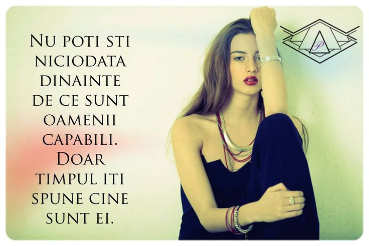Rasare iar un soare 🌞🌞🌞  #Parfum #Zbor #SufletLoial #Dor #InimaMea #Jewelry #Art #Proud #Bijuterii #Arta #Bucuresti #Romania #Follow #Fashion #Beauty #Shopping #Happy #Popular  www.bijuteriisiarta.ro  https://www.youtube.com/watch?v=hfoLl96vT4U