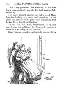 mary poppins comes back pdf