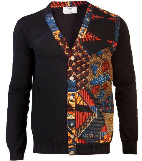 ohema-ohene3 #ItsAllAboutAfricanFashion www.thatssewnaija.blogspot.com