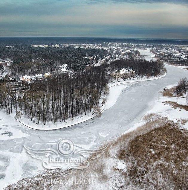 Augustow, NE Poland