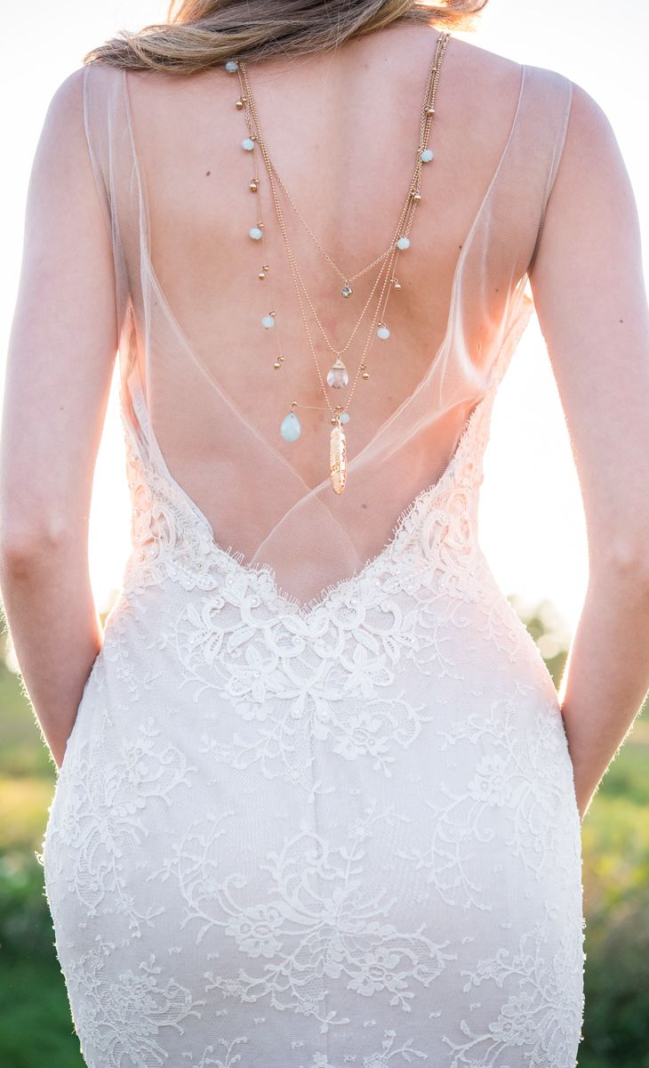 125 best Ines Di Santo CAN images on Pinterest   Wedding frocks ...