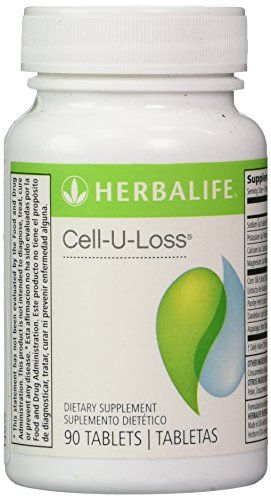 Herbalife Steps To Success: To The, Herbalife And Products On Pinterest