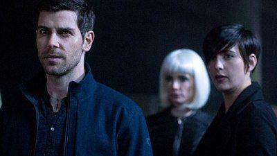 grimm-finale-ratings-may-20-16