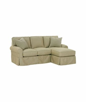 66 Best Images About Sleeper Sofa On Pinterest Sectional
