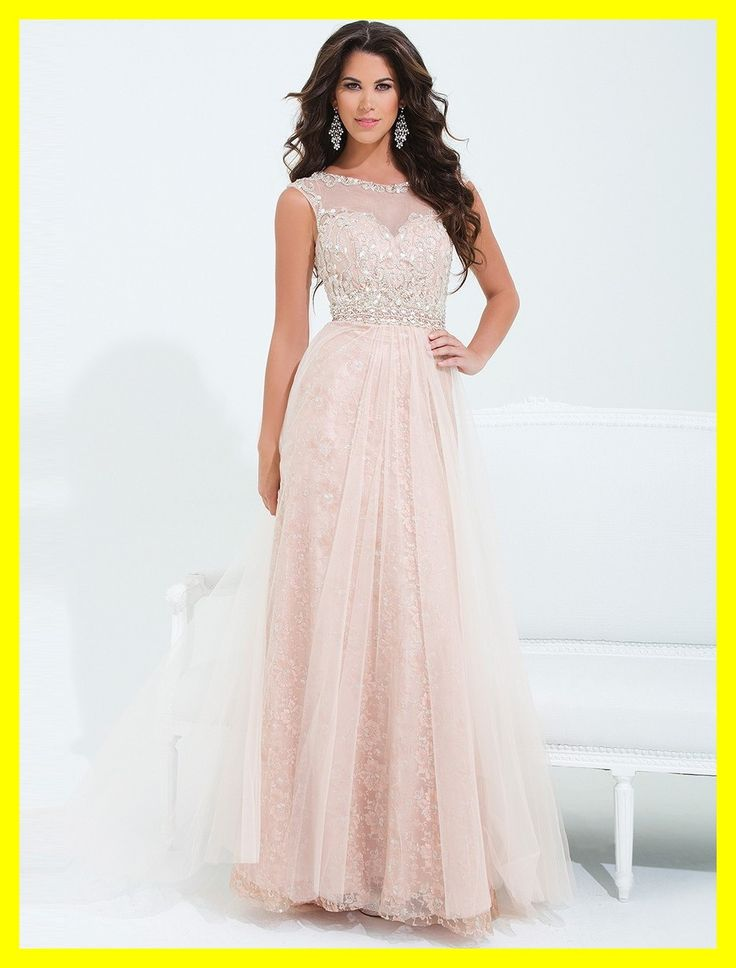 14 Best Images About Vestidos On Pinterest Roz Prom