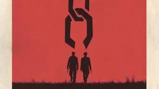 """""""Freedom"""" by Anthony Hamilton & Elayna Boynton in """"Django Unchained"""" - YouTube"""