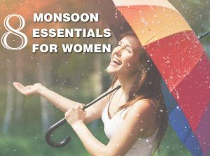 monsoon-fashion-trends-essentials