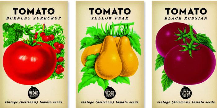 30 best flower festival ideas images on pinterest floral for Vegetable patch design ideas