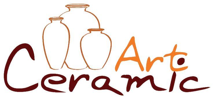 Ceramic Ar