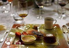 Кофе по-армянски. Рецепты кофе
