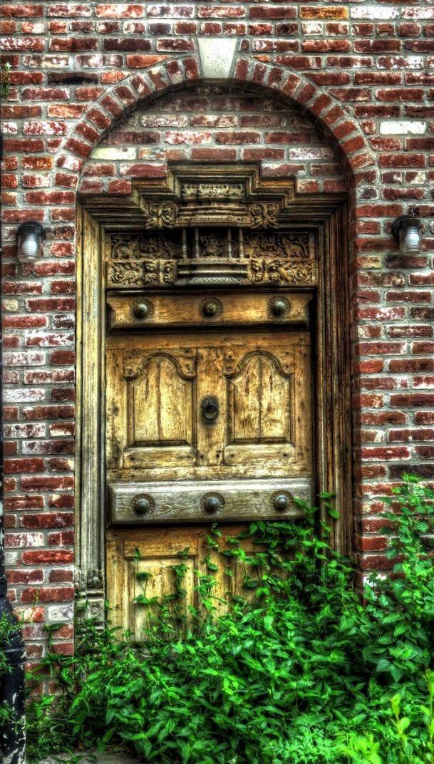 Louisville  Kentucky. 844 best I LOVE Louisville  images on Pinterest   Louisville