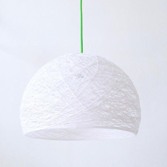 Lampada scandinava, lampada nordica, lampada da soffitto