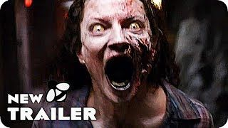 Upcoming Horror Film Trailers 2018 | Trailer Compilation | موفيز هوم  Upcoming Horror Film Trailers 2018 Compilation Subscribe for more: http://www.youtube.com/subscription_center?add_user=NewTrailersBuzz  Movies listed in this compilation: A Demon Within Behind the Walls A Quiet Place Ash vs Evil Dead Season 3 Breaking In Day of the Dead: Bloodline Polaroid Rock Paper Dead Sky Sharks Slender Man The Open House The Predator The Lodgers The Strangers: Prey at Night Truth or Dare Winchester