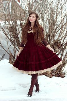 Image result for mary magdalene op fanny rosie
