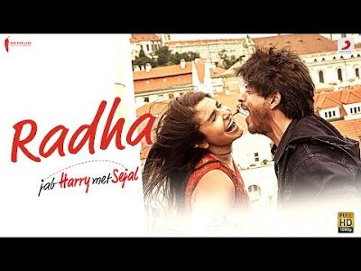 http://filmyvid.net/32988v/Sunidhi-Chauhan-,-Shahid-Mallya-Radha-(Jab-Harry-Met-Sejal)-Video-Download.html