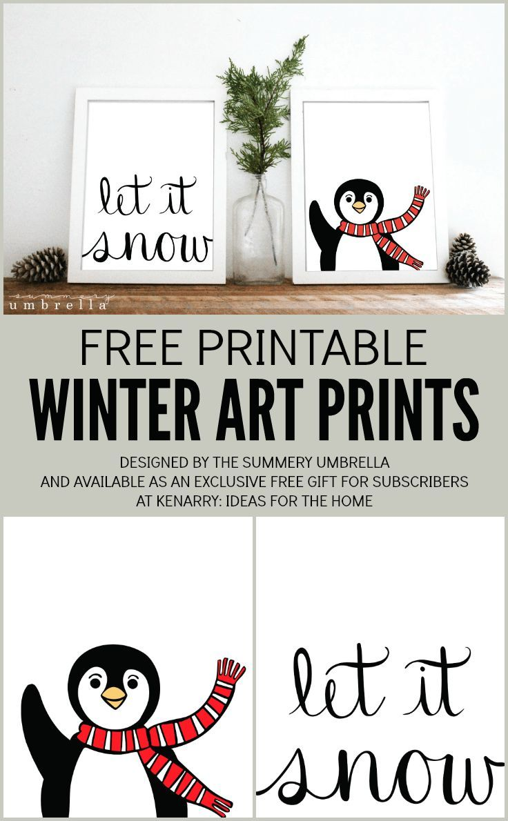 1090 best free christmas printables images on pinterest