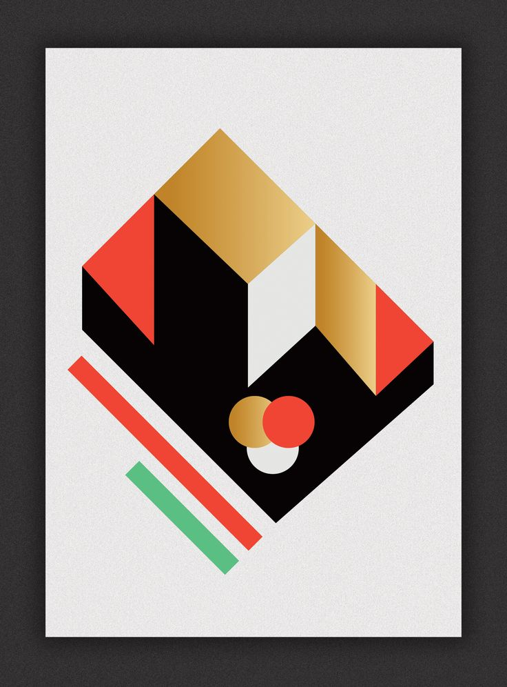 """Check out my @Behance project: """"Poster Collection"""" https://www.behance.net/gallery/56973563/Poster-Collection"""