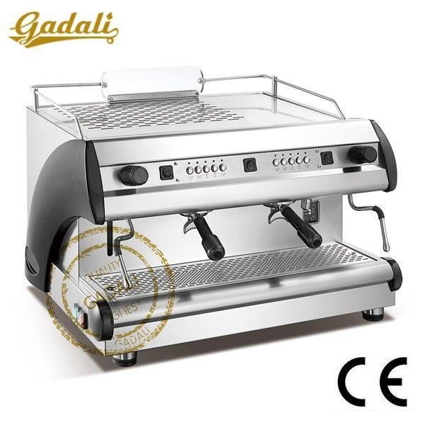 """Stainless srteel auto coffee machine, coffee machine professional, price coffee machine"""