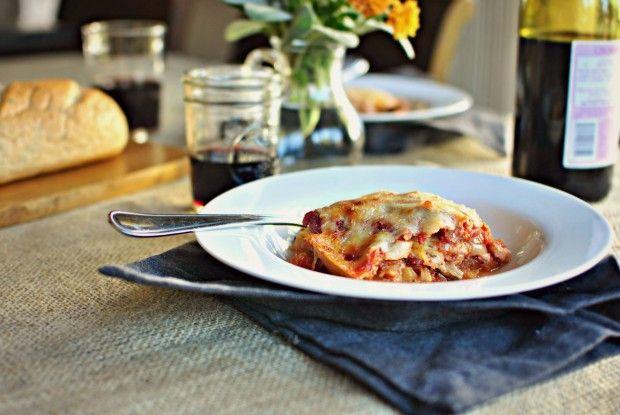 Spaghetti Squash | Pinterest | Vegetarian Spaghetti, Spaghetti Squash ...