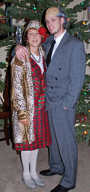 29 Best Christmas Vacation Costumes Images On Pinterest Christmas Holidays Christmas Parties
