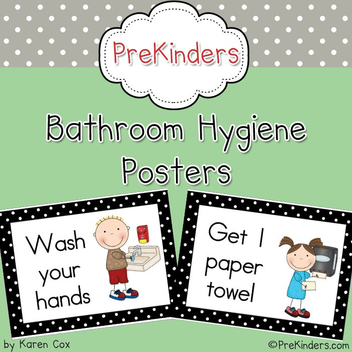 10 Best Images About Classroom Rules On Pinterest Rules And Procedures The Rules And Classroom