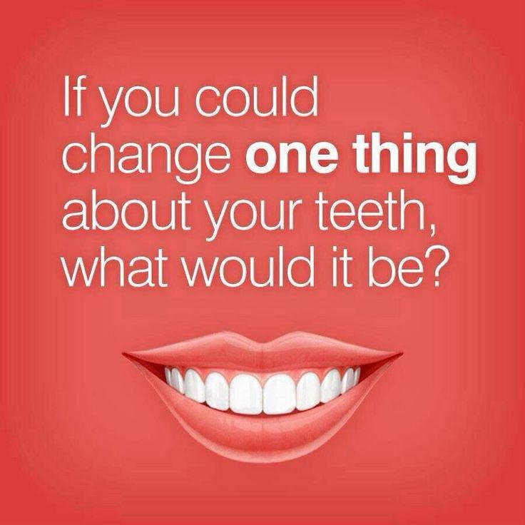 persuasive oral health essay
