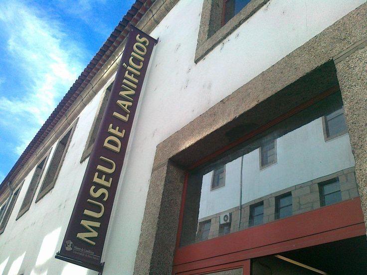 """""""Rota da lã Explorer"""" a concurso no Orçamento Participativo Portugal - O projeto propõe-se disponibilizar gratuitamente mapas digitais e guias/roadbooks, a partir do portal do Museu de Lanifícios, bem como o acesso a informação adicional."""