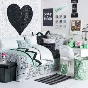 Decorating Rooms best 25+ dorm rooms decorating ideas on pinterest | college dorms