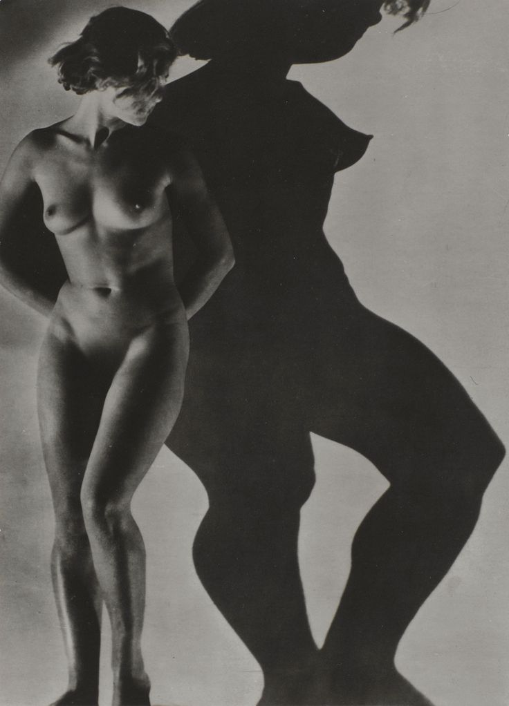 Dora Maar: Paris in the time of Man Ray, Cocteau and Picasso - The Eye of Photography