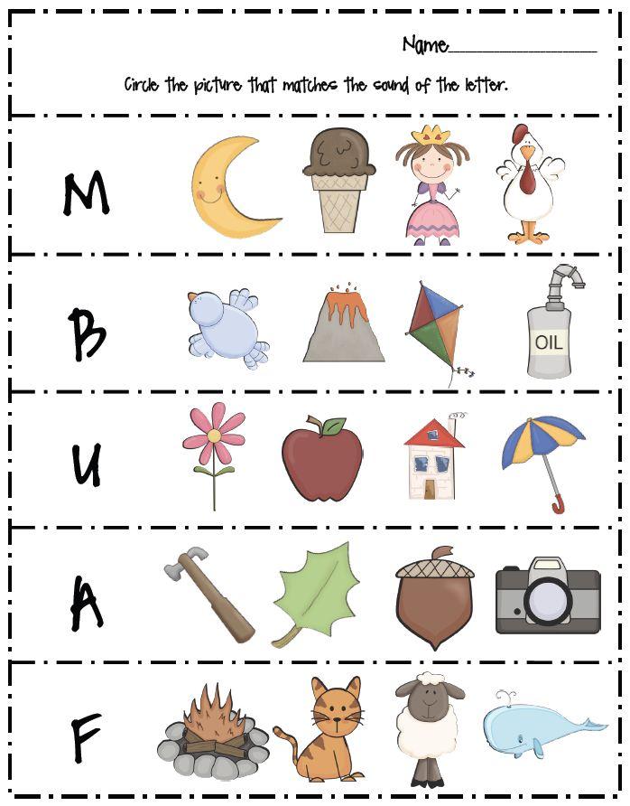math worksheet : 721 best phonics activities images on pinterest  kindergarten  : Language Arts Worksheets For Kindergarten