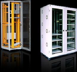 Electrical enclosures are one of the most famous products of ERNTECH. Most of them are WH series fully submersible hand held ones. For more info visit: http://www.erntec.net/