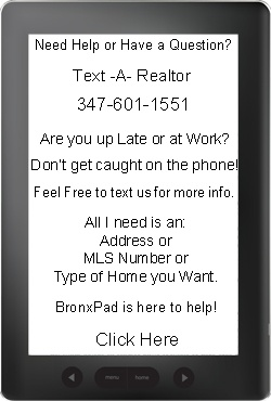 Text-A-Realtor