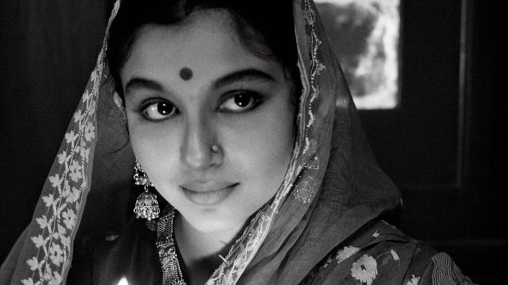 Review: The restored Apu Trilogy reintroduces Satyajit Ray · Movie Review · The A.V. Club
