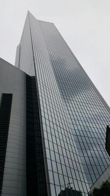 GT Tower International in Makati City, Makati City