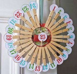 Ημερολόγιο Αντίστροφης Μέτρησης!!!
