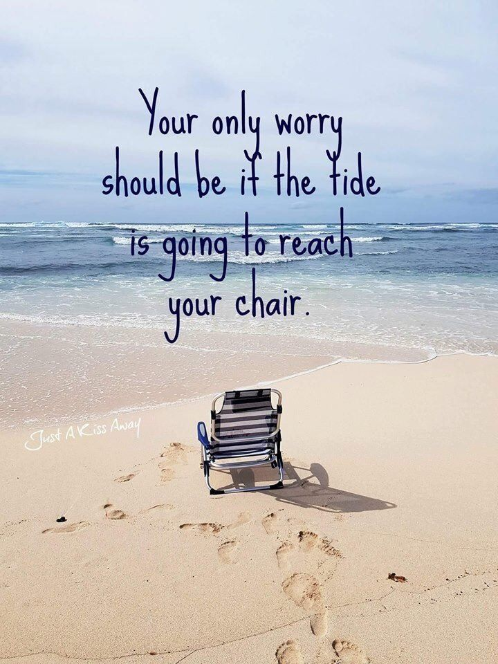Fun Stuff I Like Beach Quotes Ocean Quotes Summer Quotes