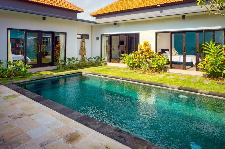 cozy nice villa in mertanadi kerobokan   https://www.balivillas.asia/properties/cozy-nice-villa-in-mertanadi-kerobokan/