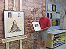 711 Studio in Downtown Hays