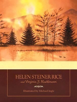 Celebrating The Golden Years By Virginia J Ruehlmann And