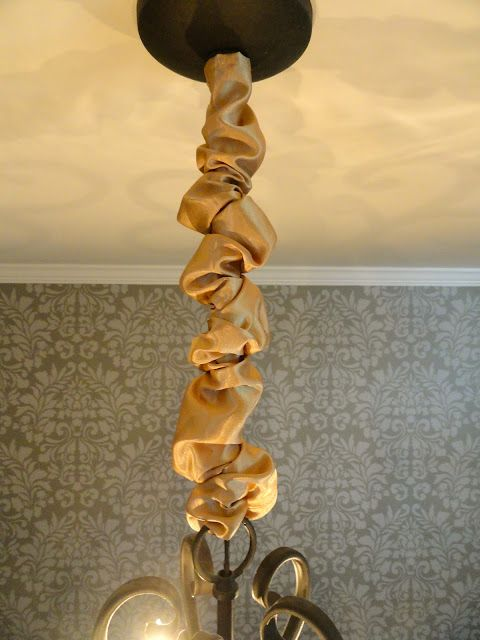19 best images about furniture on pinterest diy platform bed burlap and diy chandelier. Black Bedroom Furniture Sets. Home Design Ideas