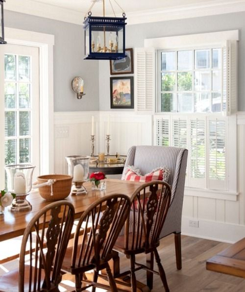 Best 25 nantucket home ideas on pinterest nantucket for Nantucket style kitchen