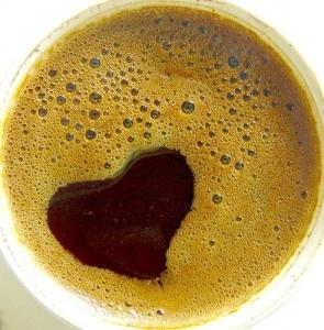 coffee: Coffee Love, Memorial Quotes, Coffee Art, Coffee Quotes, Love Memorial, Turkish Coffee, I Love Coffee, Memorial Art, Eye