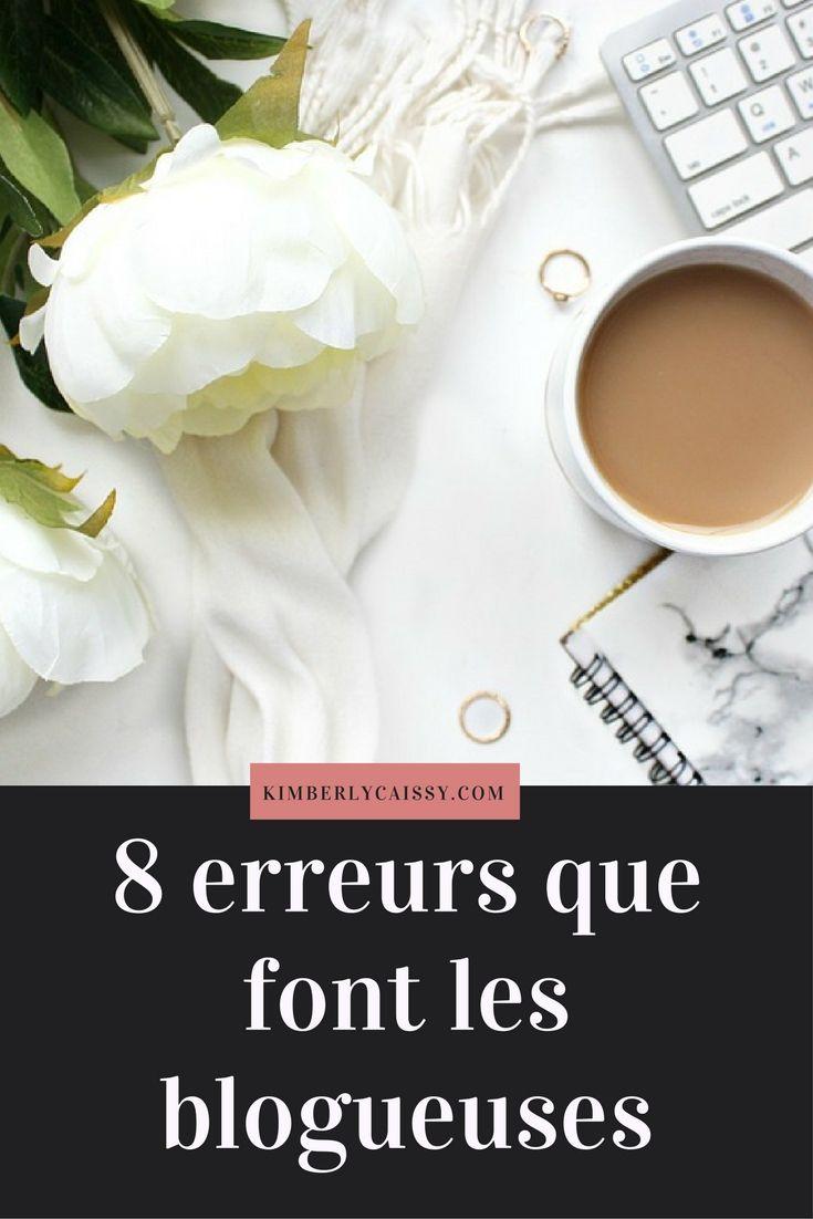 #blogging #bloggingtips #blogpost #frenchblogger