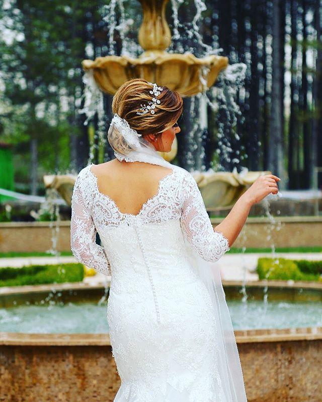 #özgürfograff#aşk#düğün#düğünfotoğrafcısı#düğünhikayemiz#evlilik#gelindamat#hikayefotoğrafçısı#dışmekançekimi#düğünümüzvar#düğünfotoğrafları#gelinçiçeği#gelinmodelleri#damatlar#gelinler#düğünhazırlıkları#gelin#damat#gelinlik#düğünorganizasyonu#eskişehir#stüdyodüğünfotoğrafı#eskişehirdüğünfotoğrafçısı#weddings#weddingday #weddingphotography#weddingstory#weddingphotograper#lowe#brideparty #evedeso #eventdesignsource - posted by Özgür Fotografçılık https://www.instagram.com/ozgurfotograff. See…