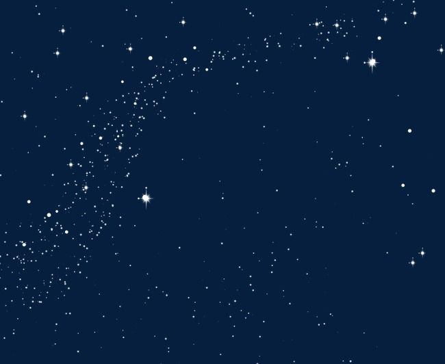 Sky Floating Stars Sky Star Float Png Image And Clipart Sky Overlays Star Background Star Clipart